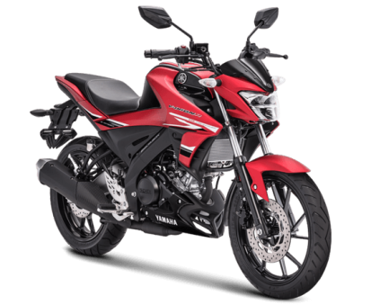 Pilihan Warna Yamaha All New Vixion R 2018 (1)