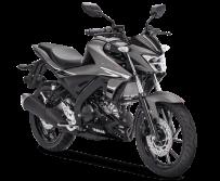 Pilihan Warna Yamaha All New Vixion R 2018 (2)