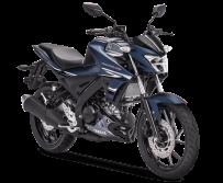 Pilihan Warna Yamaha All New Vixion R 2018 (3)