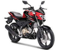 Pilihan Warna Yamaha All New Vixion Standar 2018 (1)