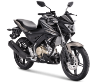Pilihan Warna Yamaha All New Vixion Standar 2018 (2)
