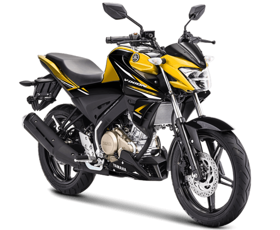 Pilihan Warna Yamaha All New Vixion Standar 2018 (3)