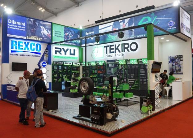 REXCO - TEKIRO - GIIASS 2018 (1)