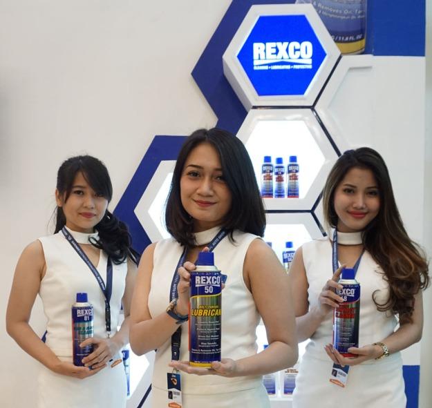 REXCO - TEKIRO - GIIASS 2018 (2)