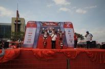Hadirkan Kelas Baru U12, MPM Sukses Gelar HDC 2018 Seri 3 di Sirkuit Internasional Bung Tomo, Surabaya (13)