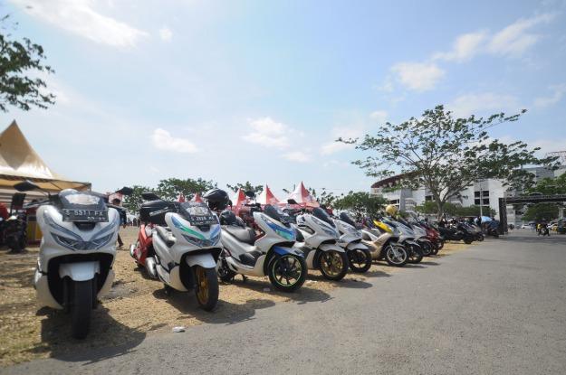 Hadirkan Kelas Baru U12, MPM Sukses Gelar HDC 2018 Seri 3 di Sirkuit Internasional Bung Tomo, Surabaya (14)