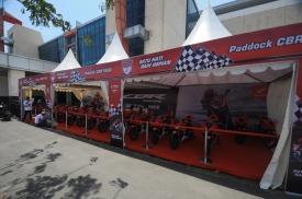Hadirkan Kelas Baru U12, MPM Sukses Gelar HDC 2018 Seri 3 di Sirkuit Internasional Bung Tomo, Surabaya (2)