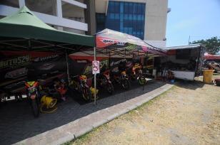 Hadirkan Kelas Baru U12, MPM Sukses Gelar HDC 2018 Seri 3 di Sirkuit Internasional Bung Tomo, Surabaya (6)