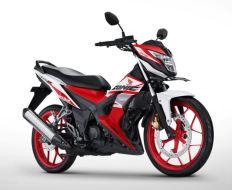 Tampilan Baru Honda Sonic 150R Tahun 2018, Harga 22 Jutaan (3)