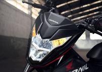 Tampilan Baru Honda Sonic 150R Tahun 2018, Harga 22 Jutaan (5)