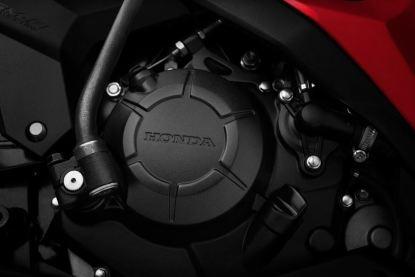Tampilan Baru Honda Sonic 150R Tahun 2018, Harga 22 Jutaan (6)