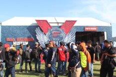 Rekam Jejak 1 Dekade Honda Bikers Day (3)
