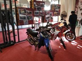 Rekam Jejak 1Dekade Honda Bikers Day (3)