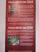 Rekam Jejak 1Dekade Honda Bikers Day (4)