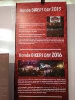 Rekam Jejak 1Dekade Honda Bikers Day (7)