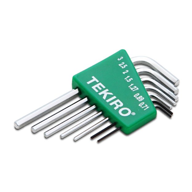 hex key electro set 7 pcs  kunci l set elektronik 7 pcs1955216341..jpg