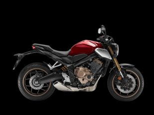 honda cb650r red1692492705..jpg