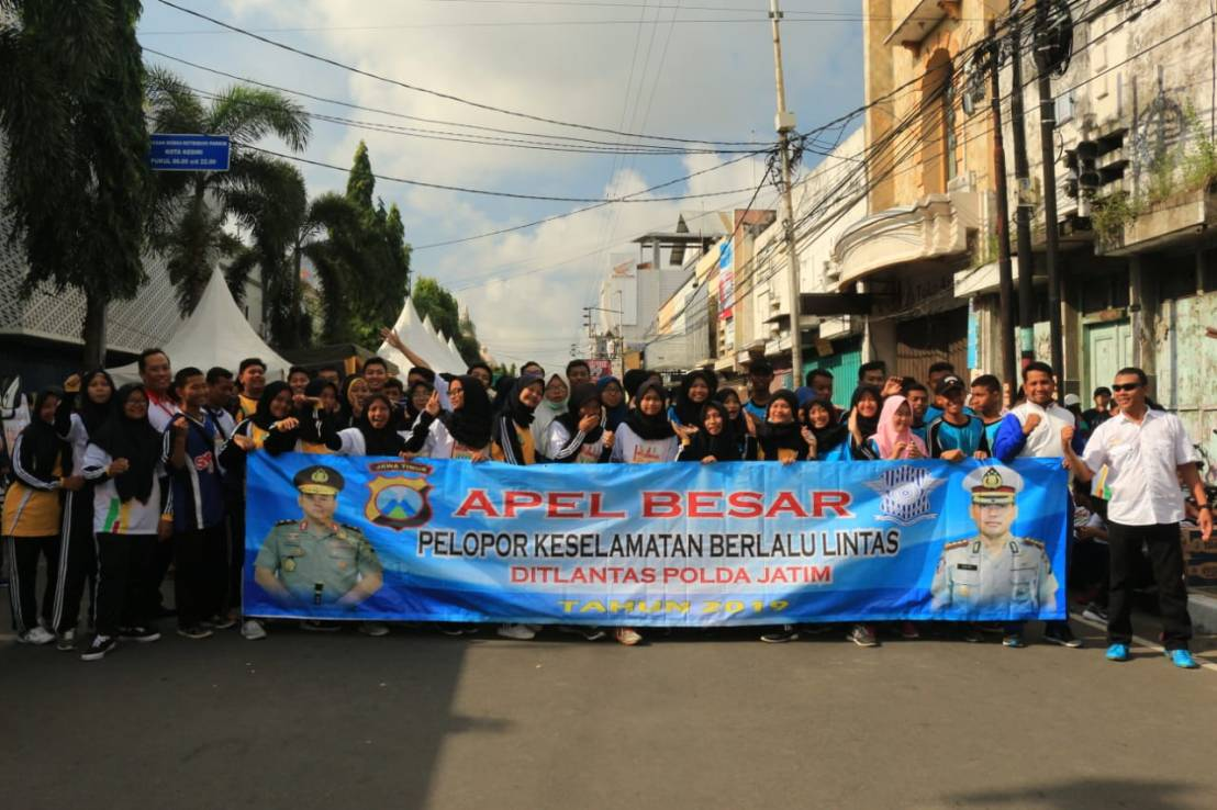 Millenial Road Safety Festival (1)