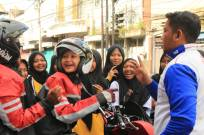 Millenial Road Safety Festival (3)