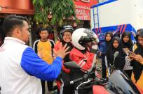 Millenial Road Safety Festival (4)