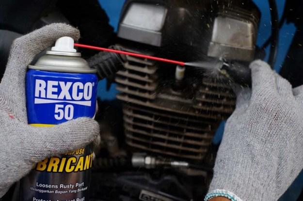 5 Tips Jitu Hadapi Banjir Dengan Sepeda Motor Dari Rexco (1)