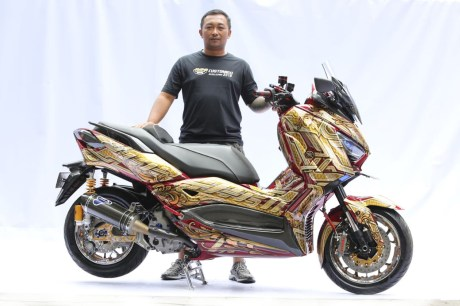 Best-Xmax-Modification-Agus-Hadi-Purwanto