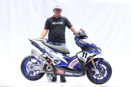 King-of-MAXI-Yamaha-Modification-Wiryawan