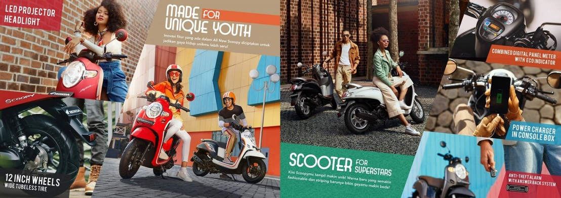FA COVER BROCHURE SCOOPY 297x210mm