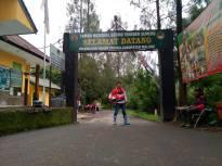 MPM Ajak Blogger dan Vlogger Jatim Ngetrail Bareng di Bromo (2)