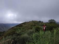 MPM Ajak Blogger dan Vlogger Jatim Ngetrail Bareng di Bromo (22)