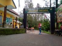 MPM Ajak Blogger dan Vlogger Jatim Ngetrail Bareng di Bromo (3)