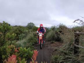 MPM Ajak Blogger dan Vlogger Jatim Ngetrail Bareng di Bromo (35)