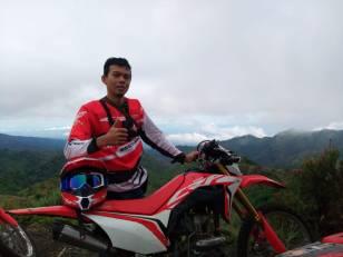 MPM Ajak Blogger dan Vlogger Jatim Ngetrail Bareng di Bromo (4)