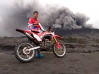 MPM Ajak Blogger dan Vlogger Jatim Ngetrail Bareng di Bromo (46)