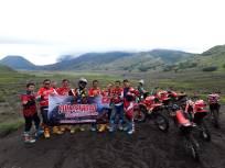 MPM Ajak Blogger dan Vlogger Jatim Ngetrail Bareng di Bromo (48)