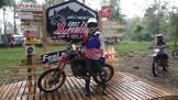Jelajah 3 Gunung Jawa Timur Dengan Honda CRF150L (4)