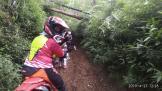 Jelajah 3 Gunung Jawa Timur Dengan Honda CRF150L (5)
