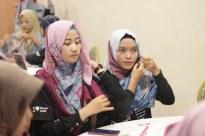 Cari Kebaikan Ala Konsumen Honda di Bulan Ramadhan (6)