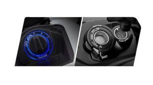 Fitur-3-Lamp-Ring-&-Shutter-Key