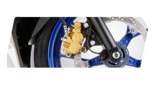 Fitur-4-Front-Gold-Calliper-&-Petal-Disc-(ABS)