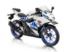 GSX-R150-Briliant-White-Vigor-Blue-CW-(ABS)