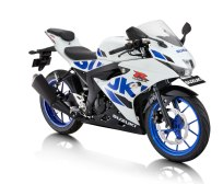 GSX-R150-Brilliant-White-Vigor-Blue-CW