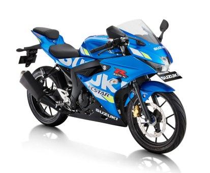 GSX-R150-Met.Triton-Blue-((ABS)