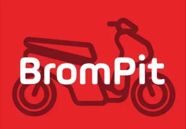 Tingkatkan Layanan After Sales, MPM Honda Jatim Rilis Aplikasi BromPit (1)