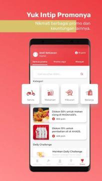 Tingkatkan Layanan After Sales, MPM Honda Jatim Rilis Aplikasi BromPit (2)