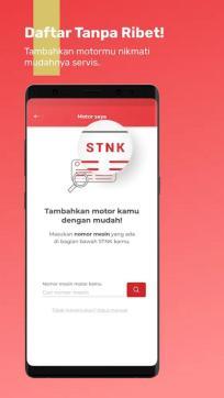 Tingkatkan Layanan After Sales, MPM Honda Jatim Rilis Aplikasi BromPit (3)