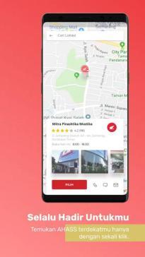 Tingkatkan Layanan After Sales, MPM Honda Jatim Rilis Aplikasi BromPit (4)