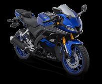 Yamaha R15 2019 Racing Blue.png