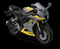 Yamaha R15 2019 Racing Yellow.png