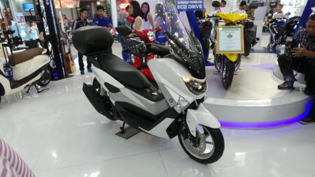 aksesoris-Yamaha-Nmax-Terbaru-2019